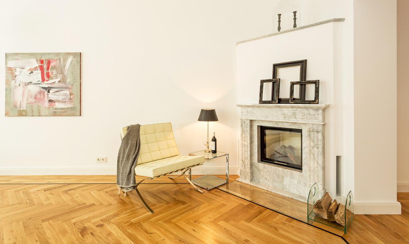 lofts eigentumswohnungen villen und h user in berlin selectberlin properties gmbh richtig. Black Bedroom Furniture Sets. Home Design Ideas