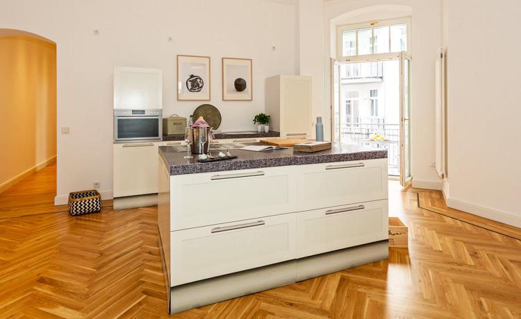 home lofts eigentumswohnungen villen und h user in berlin selectberlin properties gmbh. Black Bedroom Furniture Sets. Home Design Ideas