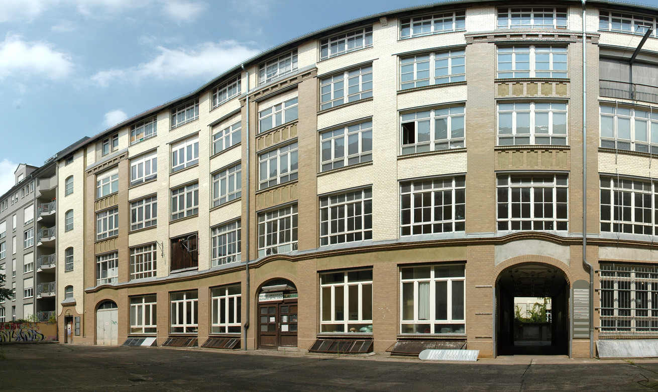 lofts eigentumswohnungen villen und h user in berlin. Black Bedroom Furniture Sets. Home Design Ideas